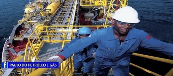 África tem um novo rei do petróleo! Conheça o país que desbancou a Nigéria