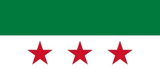 La silenciada revolución siria por la dictadura de Al-Assad y sus aliados