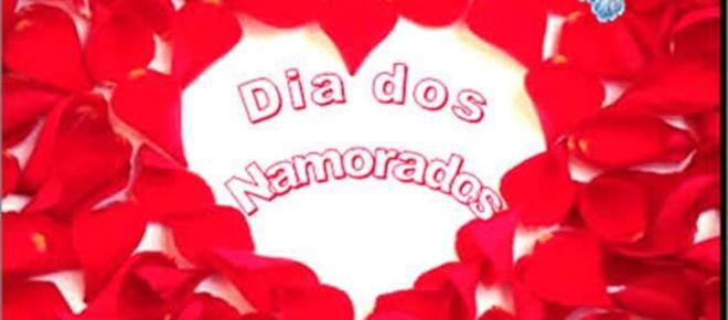 A origem do Dia dos Namorados ou S. Valentim