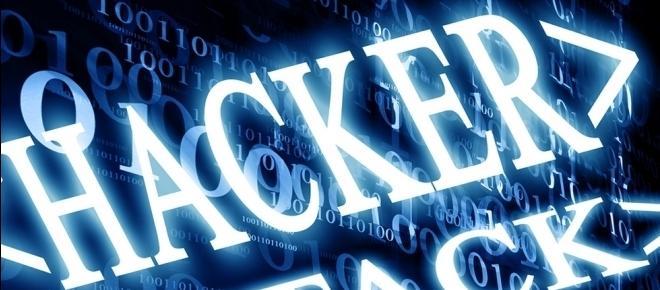 Mantente alerta y evita ser presa de los piratas electrónicos