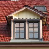 Foto gratis: Schillerstr, Hockenheim, Abbaino - Immagine gratis su ... - pixabay.com