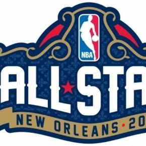 All Star Game Basket NBA 2017 18-20 febbraio: Team West contro Ovest
