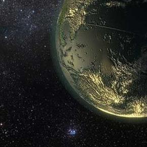 Astrônomos descobrem dezenas de novos planetas