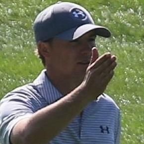 Jordan Spieth goes for two victories in a row at the Genesis Open. Wikimedia Commons