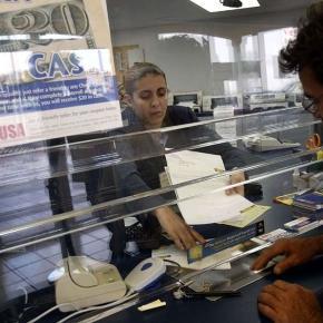 Las remesas son ya el principal motor de divisas en México   El ... - eldiariony.com