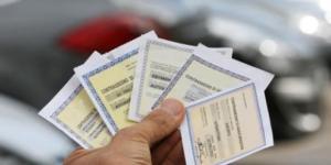 Associare l'assicurazione alla patente di guida agevolerebbe solamente chi ha un reddito più alto.