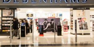 Debenhams expands in Romania with new store to be opened in ... - romania-insider.com