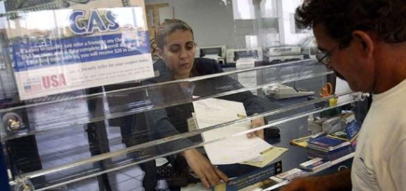 Las remesas son ya el principal motor de divisas en México | El ... - eldiariony.com