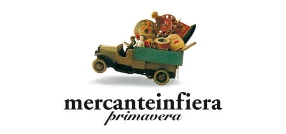 Mercante in fiera parma 2017 date orari prezzi for Fiera monaco marzo 2017