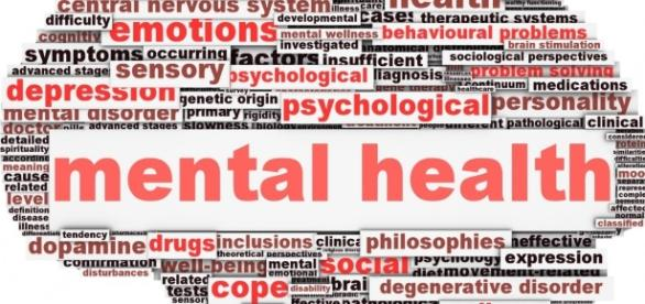 Standing Up for Student Mental Health - Tony Thurmond - tonythurmond.com
