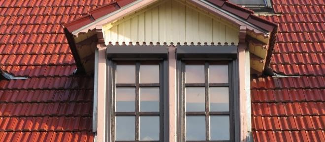 Abusi edilizi: abbaino, tettoia, gazebo, quando serve il permesso del Comune?