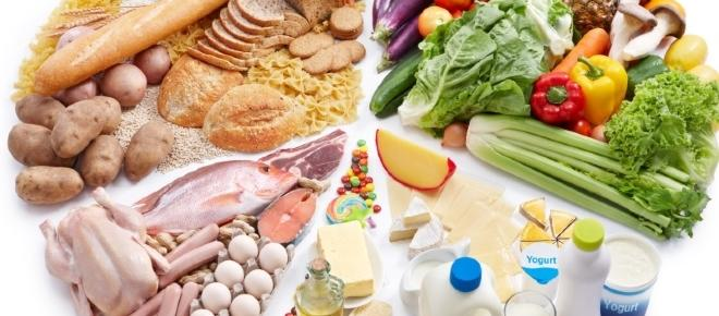 Carbohidratos, los eternos incomprendidos.