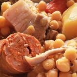 Dónde comer cocido madrileño: los 12 mejores restaurantes - kilometrosquecuentan.com