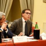 Riforma Pensioni, ultime novità, Boccia: aggiustare la legge Monti-Fornero è possibile, news 16 febbraio 2017.