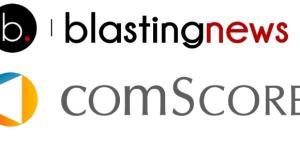 comScore wird gefälschten Traffic von Blasting News eliminieren.