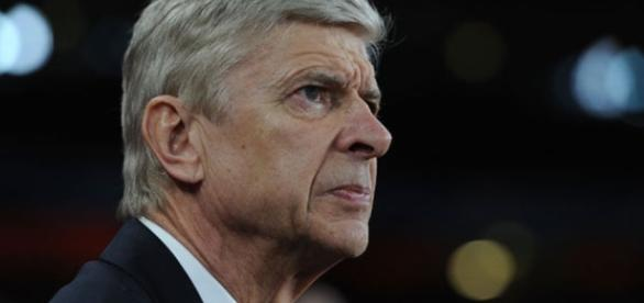 Arsenal - All News Sources - 24 November 2016 - atomicsoda.com