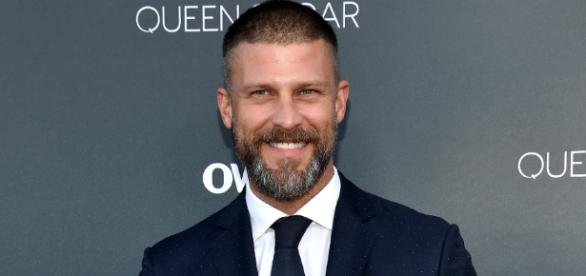 Days Of Our Lives': Greg Vaughan Talks Eric Brady's Return After ... - inquisitr.com