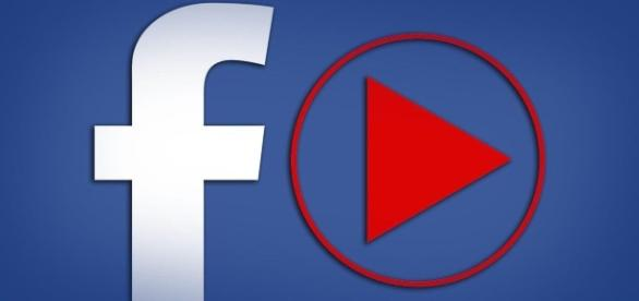 Why you shouldn't post YouTube links on Facebook - DIY Musician Blog - cdbaby.com
