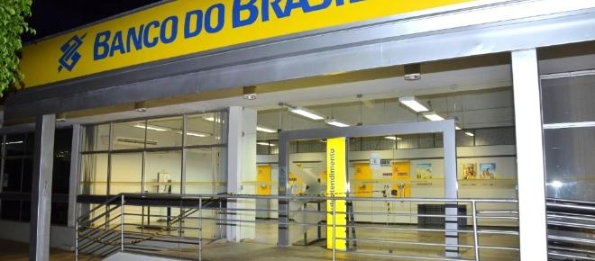 Banco do Brasil acumula perda de 50% em 2016