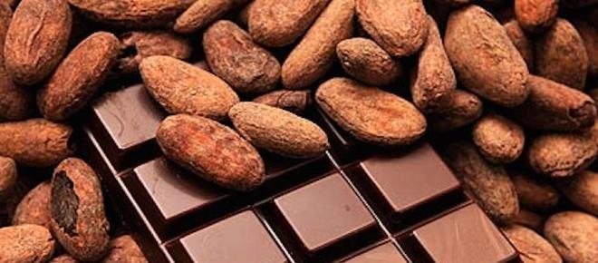 Cacao, la scommessa del 2017 nel mercato delle materie prime