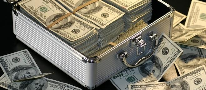 Firmele multinaţionale vor fi obligate să-şi plătească impozitele în România