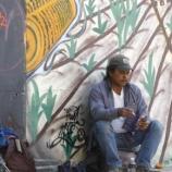 """Nos da igual si Trump es el presidente"""": Mexicanos indocumentados ... - vice.com"""