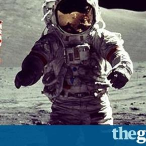 Apollo 40 years on: how the moon missions changed the world for ... - theguardian.com