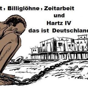 http://hartz4hamburg.wordpress.com