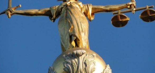 Beware The Court Of Public Opinion - theodysseyonline.com