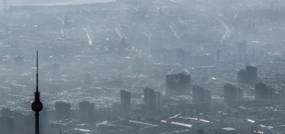Laut Kommission werden in 23 der 28 Mitgliedstaaten und insgesamt in 130 Städten die Normen für die Luftqualität nicht eingehalten