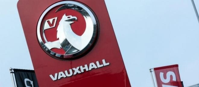 Will the iconic Vauxhall brand leave the UK?