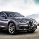 Alfa Romeo Stelvio First Edition a confronto con i SUV rivali ... - clubalfa.it
