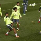 El Real Madrid, a conquistar Alemania con el impulso del clásico ... - diariocordoba.com