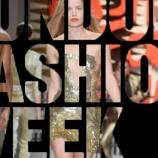 London Fashion Week ⋆ London Tourist Attractions - londontouristattractions.net