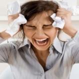 MinutoRioja -El estrés: La enfermedad del siglo XXI - com.ar