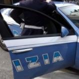 Ultime news scuola, sabato 18 febbraio 2017: vicepreside preso a calci e pugni da 4 giovani
