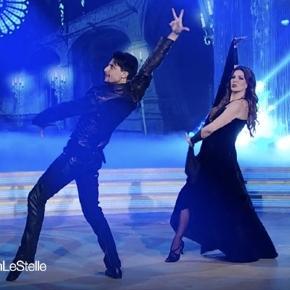 Ballando con le stelle |  bullismo contro Alba Parietti |  il web è dalla sua parte