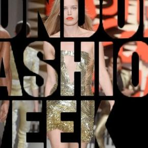 London Fashion Week ⋆ London Tourist Attractions - londontouristattractions.net