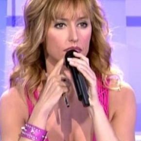 MYHYV: Emma García quiere un trono gay en el programa - lavanguardia.com