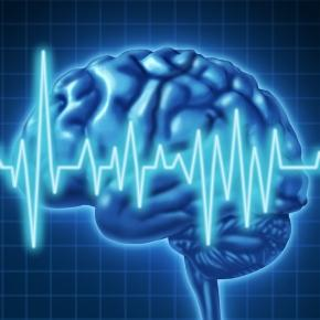 Qué es salud mental? - BLOG | UTEL - edu.mx