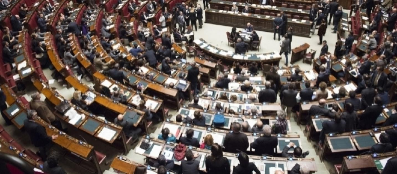 Vitalizi una petizione contro lo scandalo dei privilegi for Vitalizi dei parlamentari
