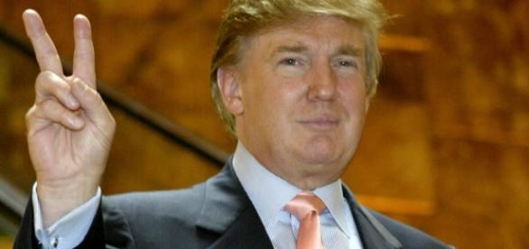 Donald Trump is running for president in 2016 - CNNPolitics.com - cnn.com