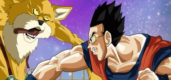 Dragon Ball Super capítulo 79 - 80 (Jkanime - AnimeID)