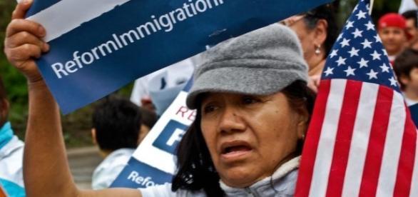 El muro y los desesperados: la migración desde Centroamérica a ... - crisisgroup.org