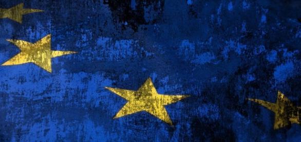 Experte: EU zerfällt - und das rasend schnell - sputniknews.com