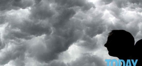 Fine febbraio tra anticiclone e maltempo in agguato - today.it