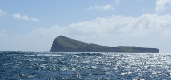 Mauritia : la découverte d'un nouveau micro-continent - Ubergizmo ... - ubergizmo.com