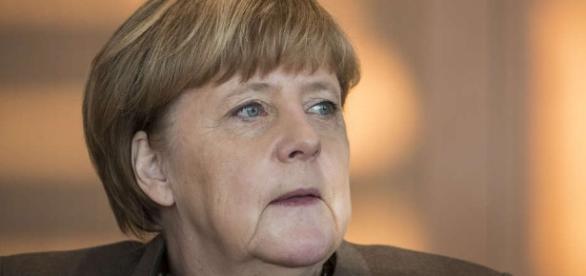 Nach Anschlag in Berlin: Kritik an Merkel in Frankreich   Politik - merkur.de