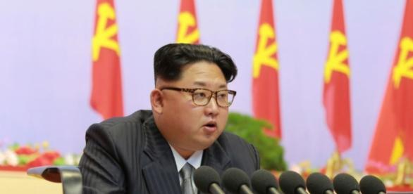 Nuclear-armed 'Dear Comrade' Kim Jong-Un gets another top job ... - worldtribune.com
