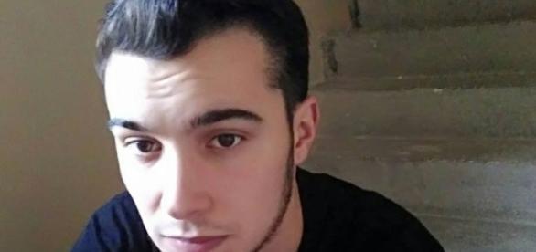 SOLIDARITATEA şoferilor de TIR l-a adus ACASĂ pe TÂNĂRUL MORT în Germania